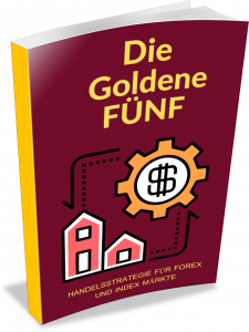 Die Goldene 5