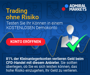 Trading ohne Risiko