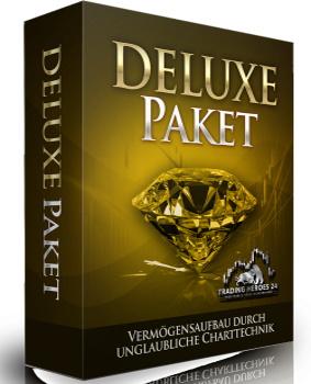 Delux Paket