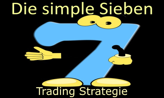Die Simple 7