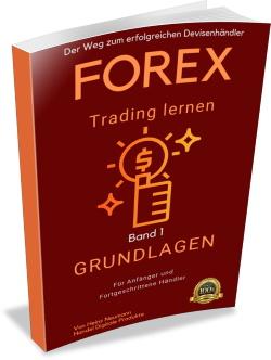 Devisenhandel aufgeben