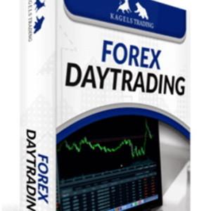 erfolgreich im Devisenmarkt