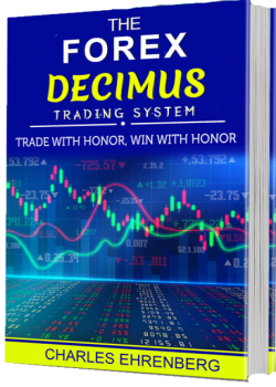 Forex Decimus System