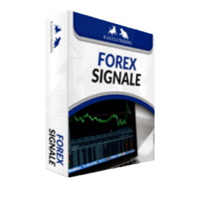 Forex Signale