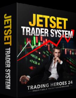 Jetset Trading System