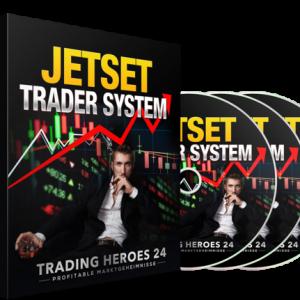 Erfolgreiche Trading Strategie