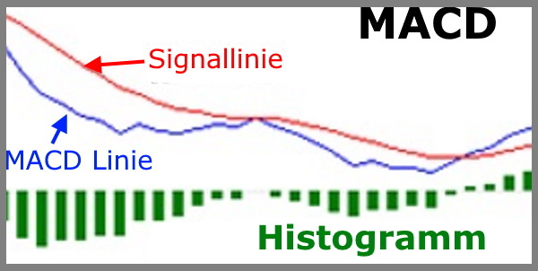 Signallinie