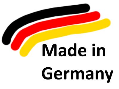 Deutsche Software