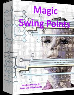 Magic Swing Points