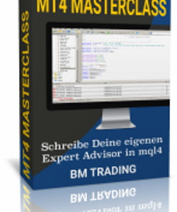 Kontrolle über dein Trading