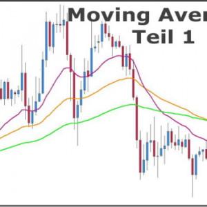 Moving Average