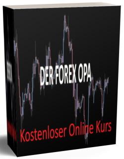 Forex Online kurs