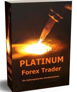 Platinum Forex Trader