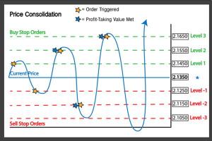 devisenhandel mit forex grid strategy
