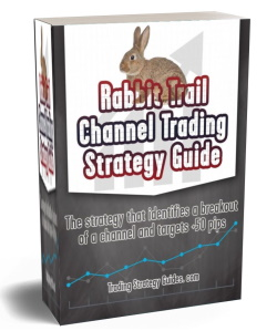 Channel Trading Strategy Guide