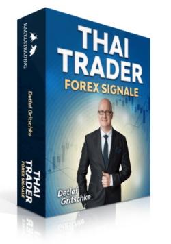 Thai Trader