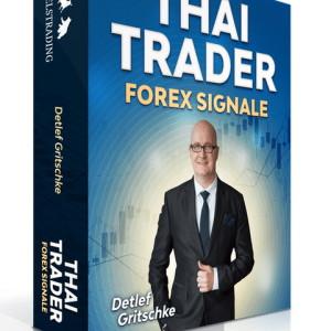 Profitables Forex Trading