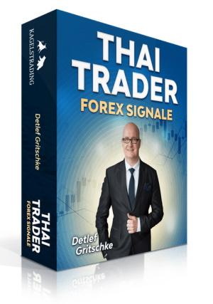 Thai Trader Forex Signale