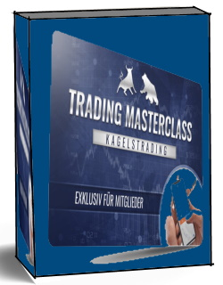 Trading Master Class