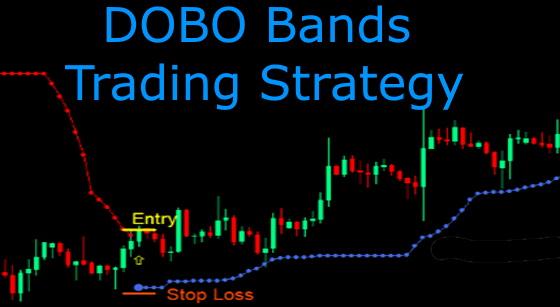 DOBO Bands Trading