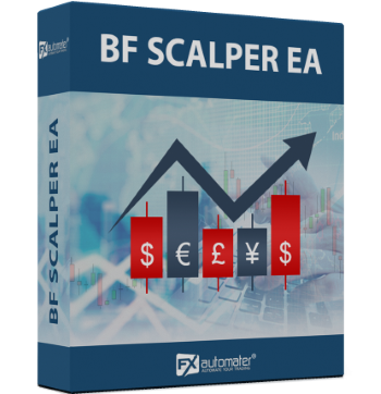 Forex Scalper