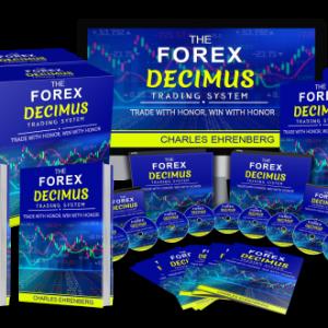 Forex Decimus System Grundlagen