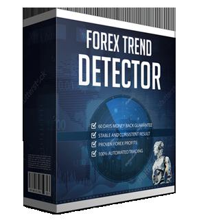 Forex Expert Advisor
