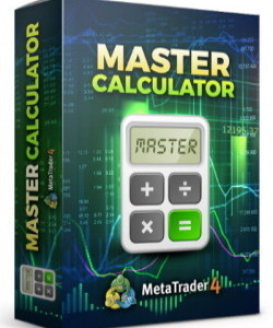 Master Calculator