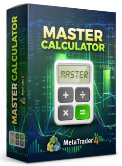 vereinfacht das Trading
