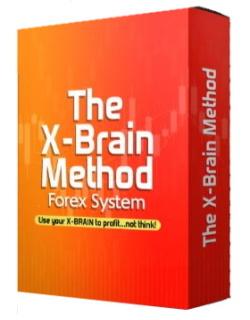 Forex System